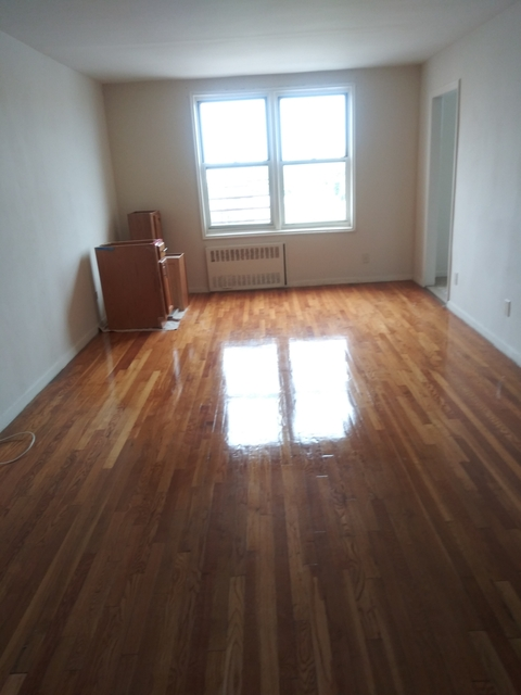 1 Bedroom, Bay Ridge Rental in NYC for $1,875 - Photo 2