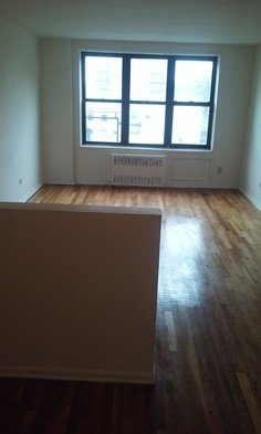 1 Bedroom, Gravesend Rental in NYC for $1,650 - Photo 1