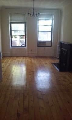 2 Bedrooms, Carroll Gardens Rental in NYC for $2,950 - Photo 1
