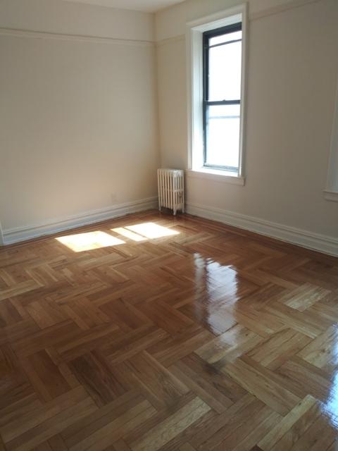 1 Bedroom, Ocean Parkway Rental in NYC for $1,599 - Photo 2