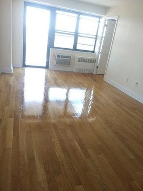 3 Bedrooms, South Slope Rental in NYC for $4,395 - Photo 2