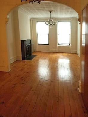 2 Bedrooms, Carroll Gardens Rental in NYC for $2,999 - Photo 1