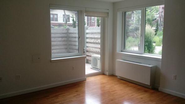 3 Bedrooms, Windsor Terrace Rental in NYC for $4,175 - Photo 2
