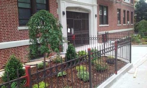1 Bedroom, Bath Beach Rental in NYC for $1,699 - Photo 1