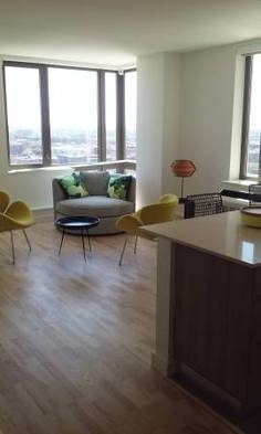 1 Bedroom, Prospect Lefferts Gardens Rental in NYC for $2,650 - Photo 2