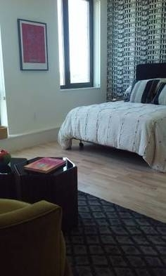 Studio, Prospect Lefferts Gardens Rental in NYC for $2,200 - Photo 2