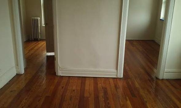 3 Bedrooms, Gravesend Rental in NYC for $1,925 - Photo 2