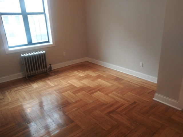 3 Bedrooms, Flatbush Rental in NYC for $2,699 - Photo 2