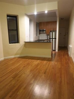 1 Bedroom, Carnegie Hill Rental in NYC for $2,275 - Photo 1
