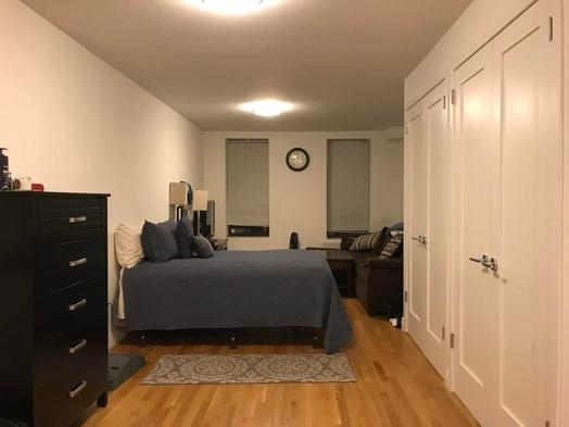 Studio, Yorkville Rental in NYC for $2,221 - Photo 1