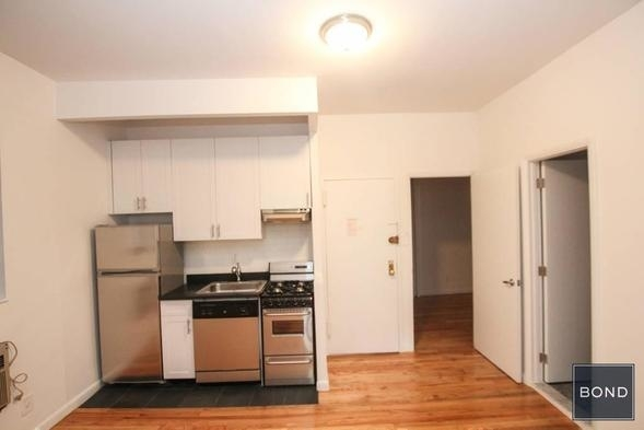 3 Bedrooms, Yorkville Rental in NYC for $4,050 - Photo 1