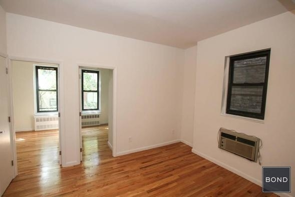 3 Bedrooms, Yorkville Rental in NYC for $4,050 - Photo 2