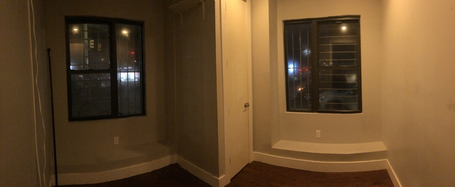 Room, Bushwick Rental in NYC for $900 - Photo 2