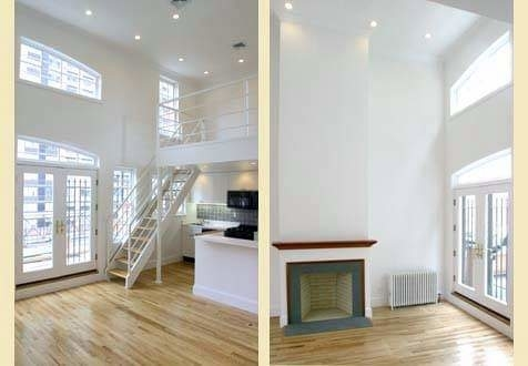 3 Bedrooms, East Harlem Rental in NYC for $5,800 - Photo 2