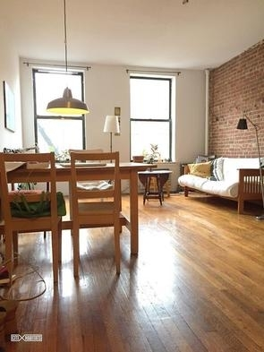 1 Bedroom, Upper East Side Rental in NYC for $2,545 - Photo 1