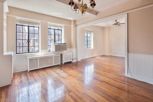 1 Bedroom, Tudor City Rental in NYC for $2,700 - Photo 1