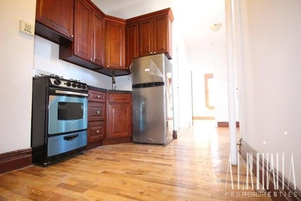 1 Bedroom, Bowery Rental in NYC for $2,295 - Photo 2