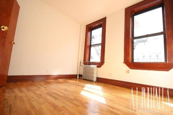 1 Bedroom, Bowery Rental in NYC for $2,295 - Photo 1