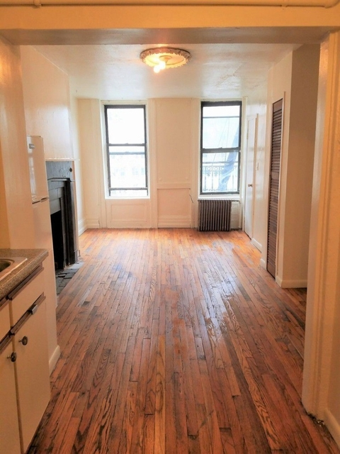 1 Bedroom, Bowery Rental in NYC for $1,950 - Photo 1
