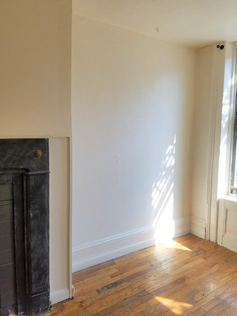 1 Bedroom, Bowery Rental in NYC for $1,950 - Photo 2