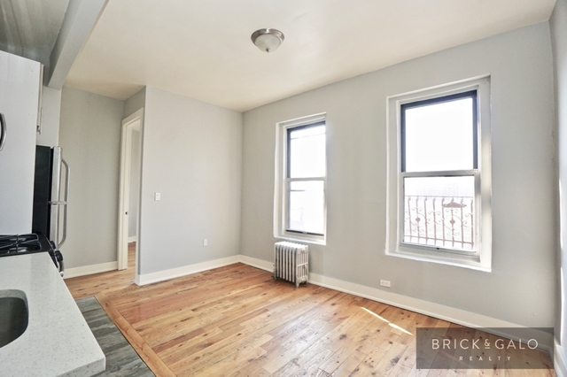3 Bedrooms, Melrose Rental in NYC for $1,925 - Photo 1
