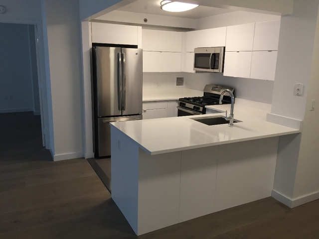 2 Bedrooms, Tribeca Rental in NYC for $5,300 - Photo 1