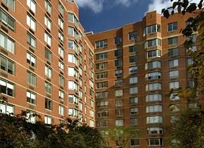 2 Bedrooms, Manhattan Valley Rental in NYC for $5,685 - Photo 1