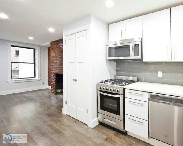 2 Bedrooms, Alphabet City Rental in NYC for $3,795 - Photo 1