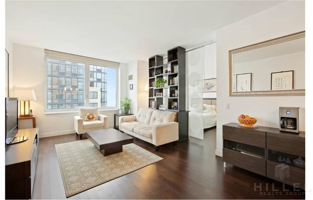 2 Bedrooms, Downtown Brooklyn Rental in NYC for $4,495 - Photo 2