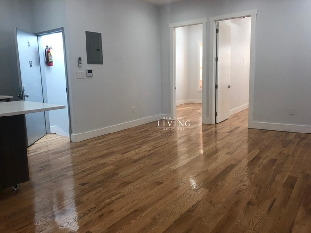 3 Bedrooms, Ocean Hill Rental in NYC for $3,199 - Photo 2