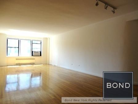 Studio, Gramercy Park Rental in NYC for $2,479 - Photo 1