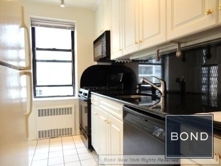 Studio, Gramercy Park Rental in NYC for $2,479 - Photo 2