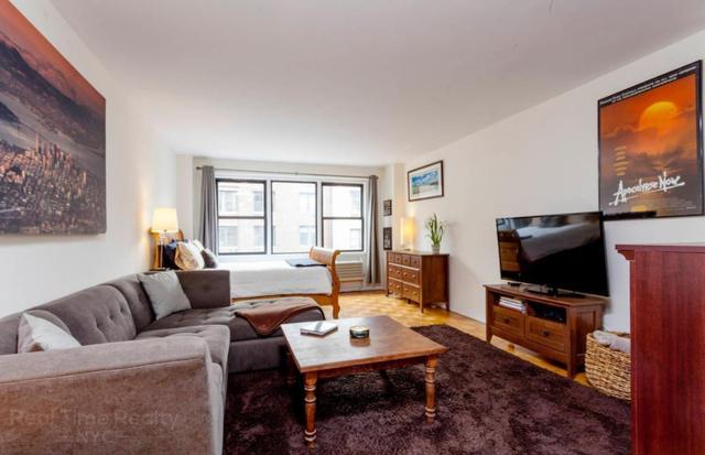 Studio, Gramercy Park Rental in NYC for $2,650 - Photo 1