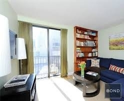 1 Bedroom, Financial District Rental in NYC for $2,300 - Photo 1
