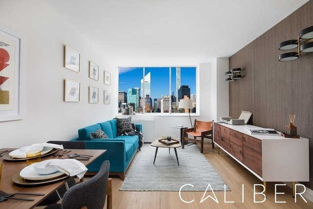 3 Bedrooms, Sutton Place Rental in NYC for $5,143 - Photo 2