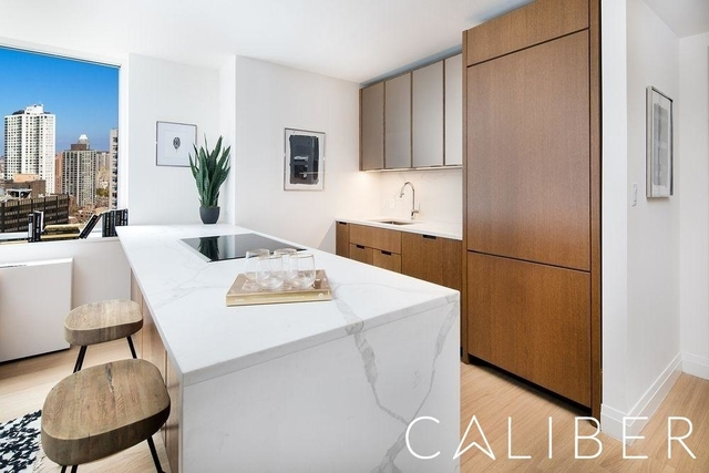 3 Bedrooms, Sutton Place Rental in NYC for $5,143 - Photo 1