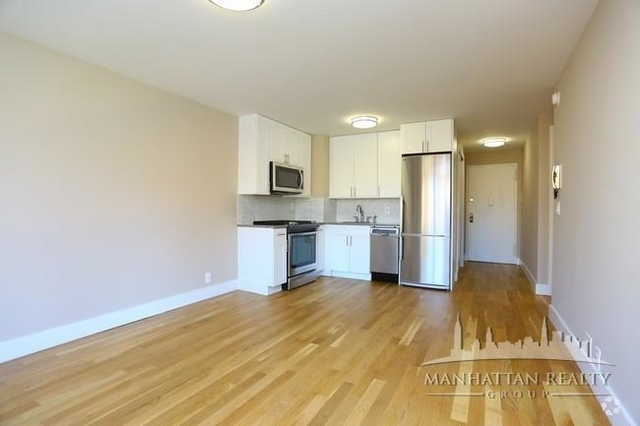 2 Bedrooms, Manhattan Valley Rental in NYC for $5,200 - Photo 1