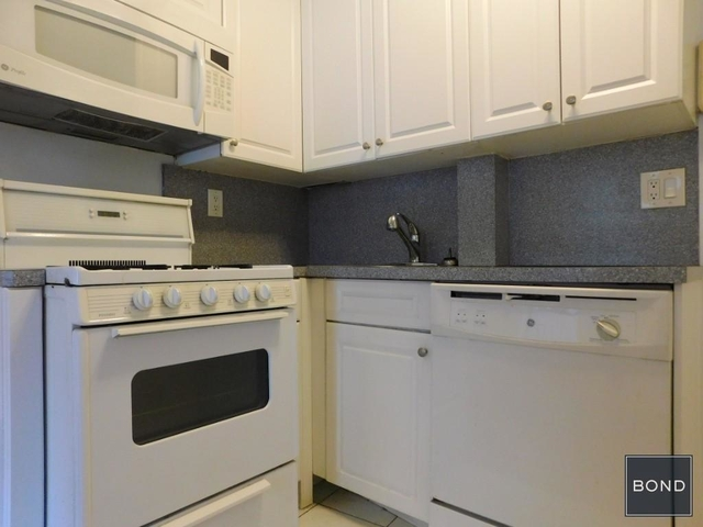 Studio, Rose Hill Rental in NYC for $2,250 - Photo 2