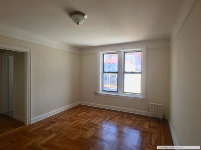 1 Bedroom, Central Harlem Rental in NYC for $1,850 - Photo 2