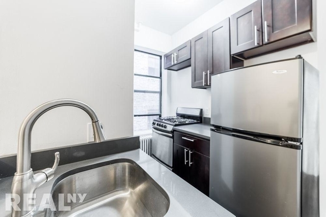 1 Bedroom, SoHo Rental in NYC for $2,975 - Photo 2
