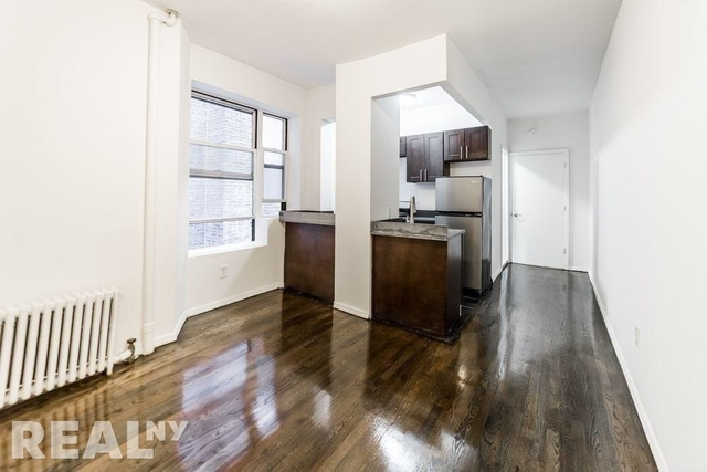 1 Bedroom, SoHo Rental in NYC for $2,975 - Photo 1