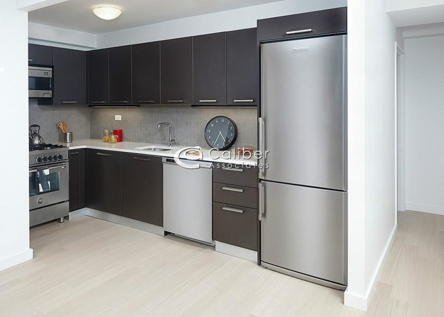 3 Bedrooms, Murray Hill Rental in NYC for $4,400 - Photo 1