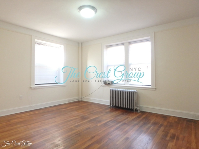 2 Bedrooms, Forest Hills Rental in NYC for $2,225 - Photo 2