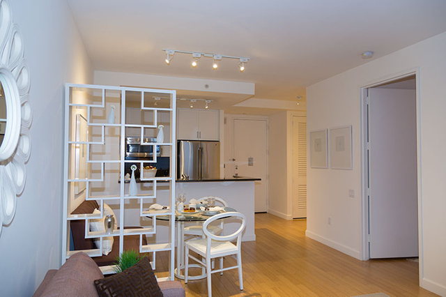 1 Bedroom, Garment District Rental in NYC for $4,450 - Photo 2
