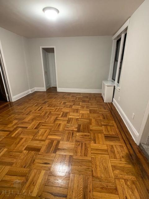 1 Bedroom, Auburndale Rental in NYC for $1,650 - Photo 1