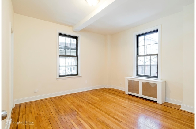 3 Bedrooms, Lenox Hill Rental in NYC for $16,500 - Photo 1