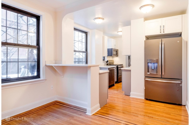 3 Bedrooms, Lenox Hill Rental in NYC for $16,500 - Photo 2