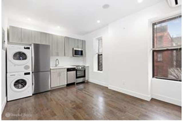 at 462 West 49th St - Photo 1
