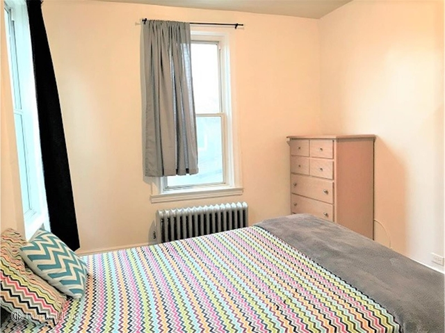 4 Bedrooms, Kingsbridge Heights Rental in NYC for $2,850 - Photo 2