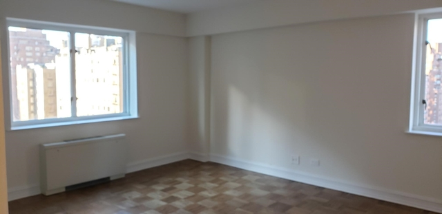 2 Bedrooms, Upper East Side Rental in NYC for $7,250 - Photo 2